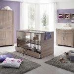 Как выбрать мебель для детской: беспроигрышные советы
