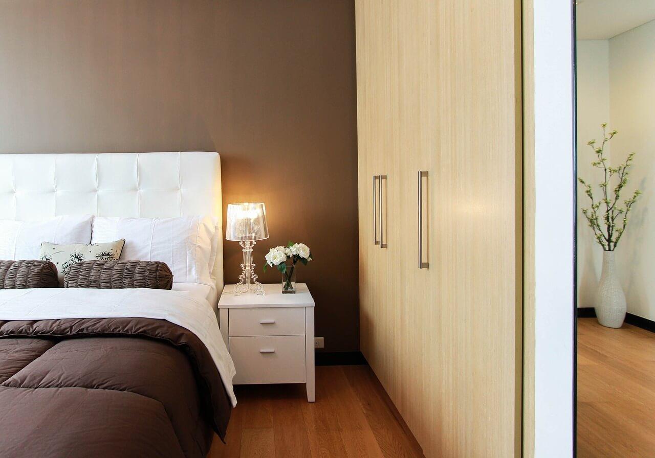 Какой должна быть мебель для гостиницы