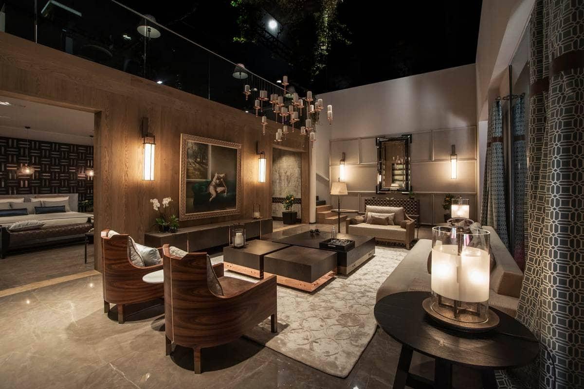 Вам это нужно знать, если вы ищете мебель из Китая